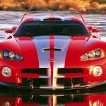 Dodge Viper GTSR 02.jpg