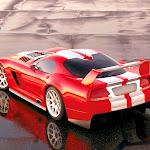 Dodge Viper GTSR 03.jpg