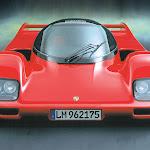 Dauer 962 Le Mans 01.jpg