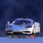 Car McLaren 2.jpg
