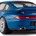 Car Porsche.JPG