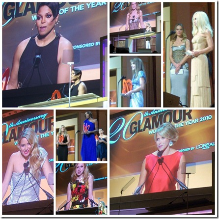 Glamour WOTY collage 1
