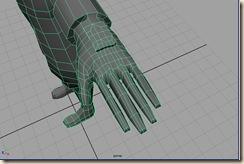 Hatavar_Hand_V15(NonKite)