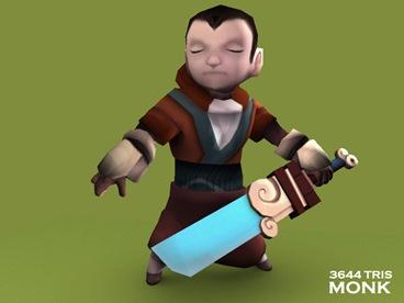 monk_render