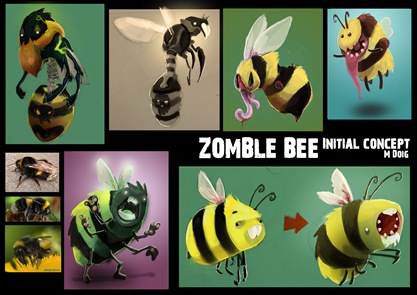 zomblebee_concept_colour