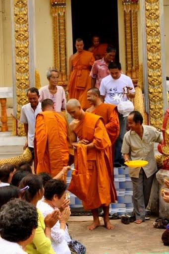 yoon,monk