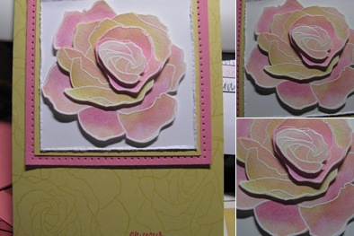 View Sharyn's Card