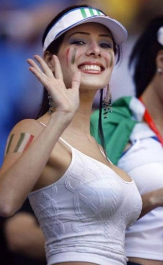 sexy-sports-fans-6