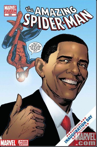 spidey-obama_cover