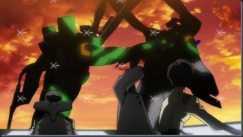 Evangelion 2.22 You Can (Not) Advance [BD 1920x720 H.264]_20100604-21111504