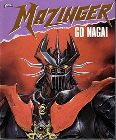 Mazinger_USA_version_(1988)