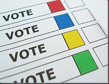 insercionsocial_propuestas-solidarias-en-elecciones-europeas