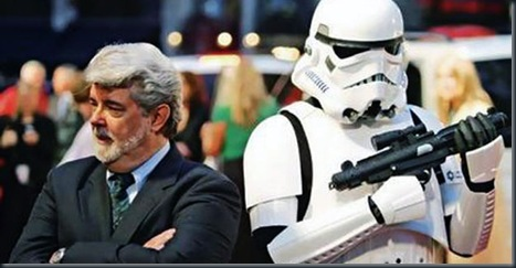 georgelucas-starwars