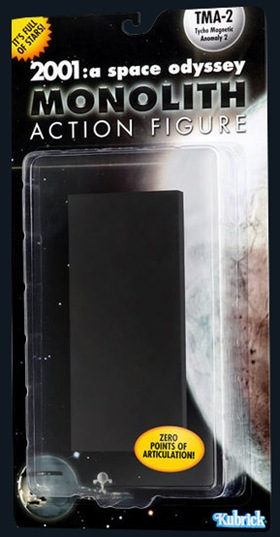 92328_340x_monolith_action_figure_main_zoom