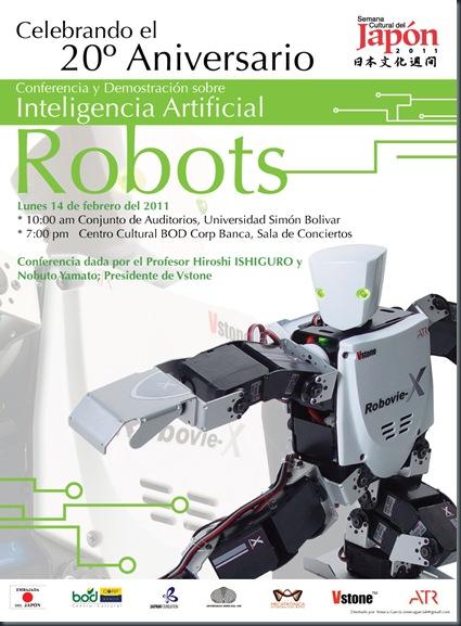 Robot_2011