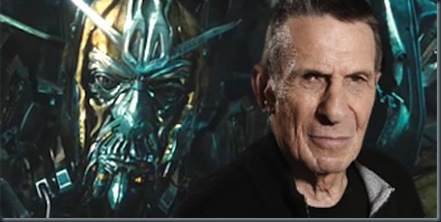 leonard-nimoy-transformers-dark-of-the-moon-sentinel-prime
