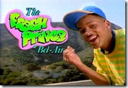 the-fresh-prince-of-bel-air_324x218_1229284306