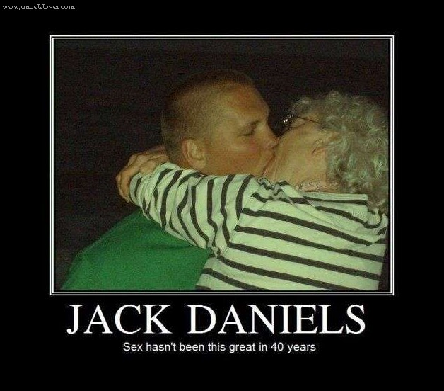 Jack Daniels Funny Quotes Quotesgram