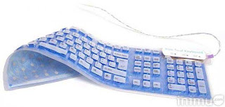 keyboard terunik, keyboard teraneh, keyboard tercanggih, keyboard teraneh, keyboard unik, keyboard aneh