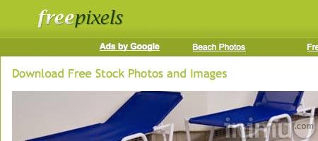 08-freepixels.jpg