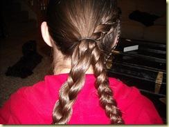 hair 095
