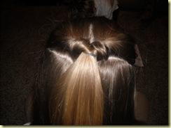 hair do 004