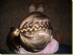 hair do 008