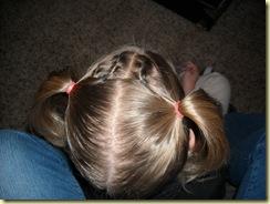 hair 011