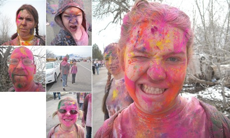 View Festival of colors 2