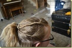 bows and hair 095