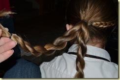 bows and hair 014