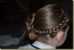 bows and hair 017
