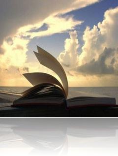 leer-la-biblia