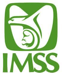 Solicitud de certificado digital IMSS