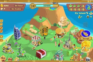 Vastleggen in volledig scherm 23-9-2010 155828.bmp