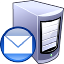 email-server-128x128