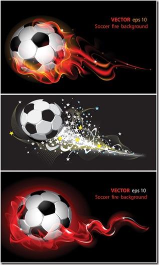 1292219907_soccer-ball