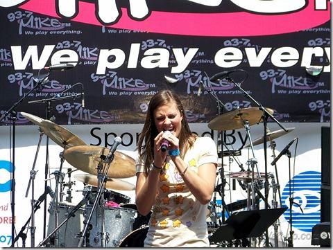 Ayla_Brown singing Style (2)