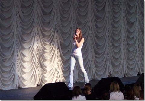 Ayla_Brown singing Style (19)