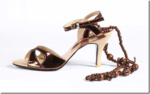 Stylo Teen Shoes Latest 1%5B4%5D ... ask in a controversial movie: Lesbian sex, weirdness and lesbian sex.