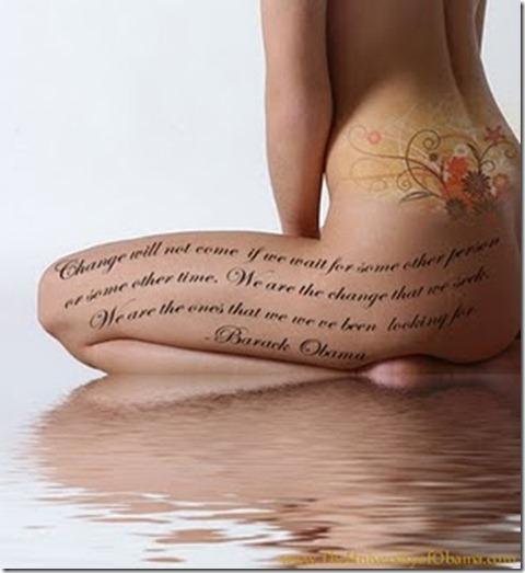 sexy-tattoos