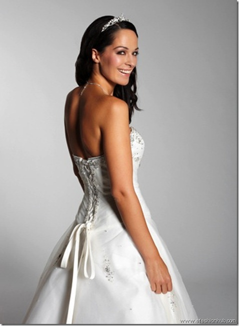 White Wedding Dresses (6)