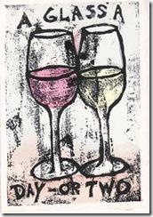 tempra wine
