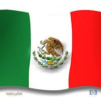 bandera_mexicana.JPG