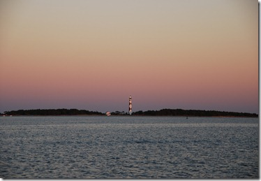 Cape Lookout_002
