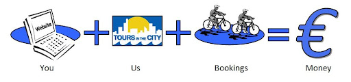 Affiliate_partners_tours_in_the_city