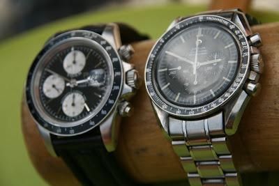 Speed Pro 321/Tudor Tiger 79260 petite revue Img_4566