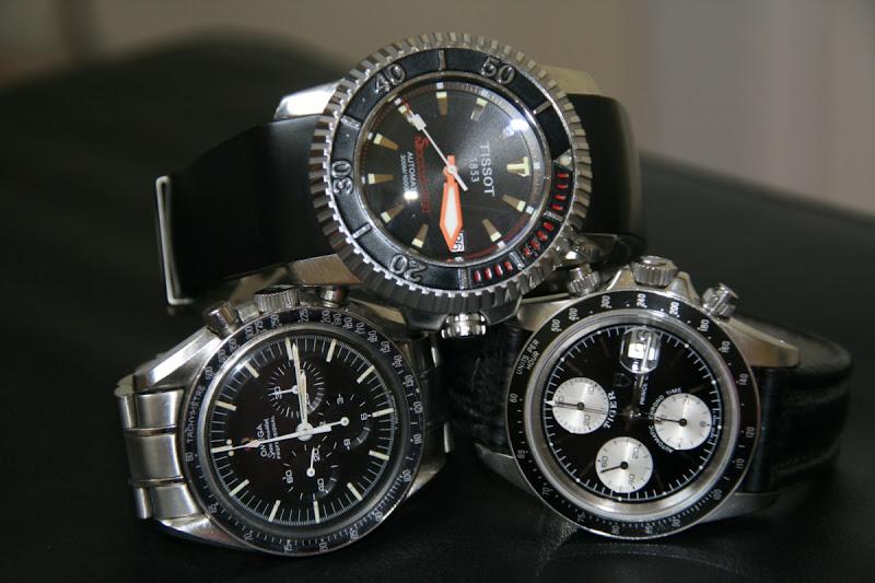 Speed Pro 321/Tudor Tiger 79260 petite revue Img_4597