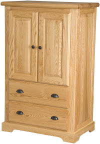 oxford armoire