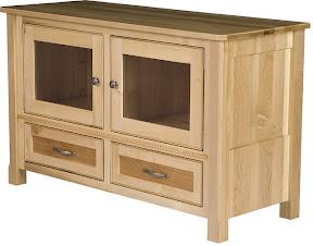 rothmore furniture